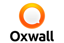 oxywall