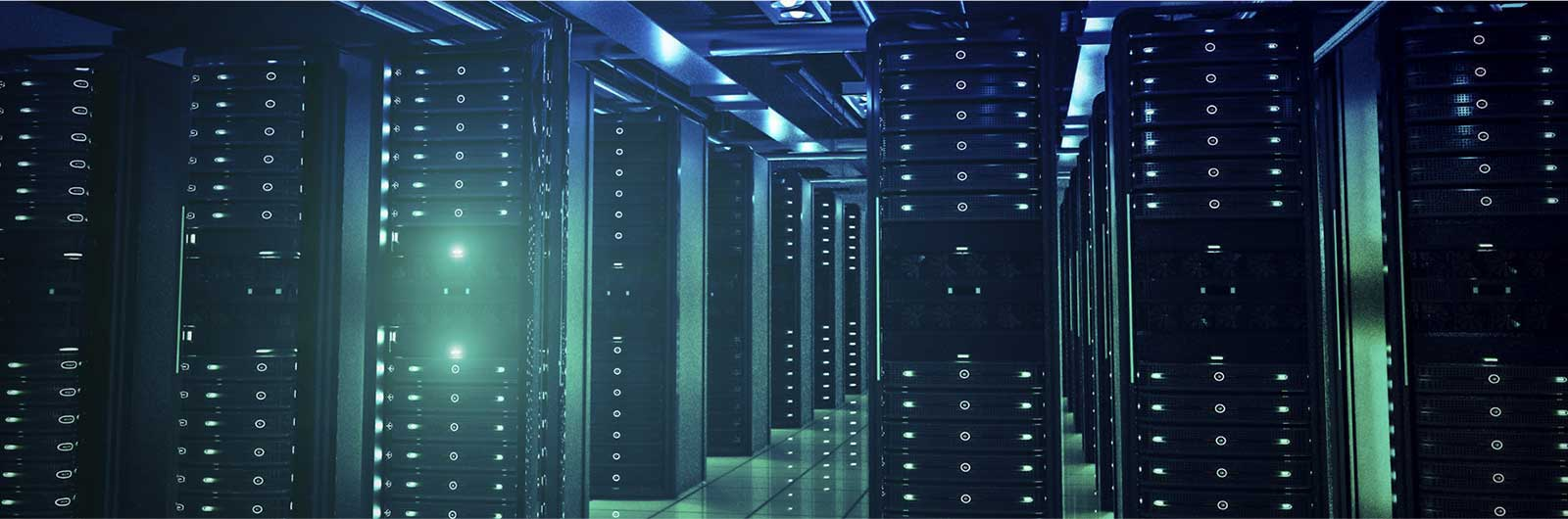 The Best VPS Hosting